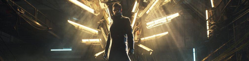 На концовку Deus Ex: Mankind Divided повлияют все принятые в игре решения
