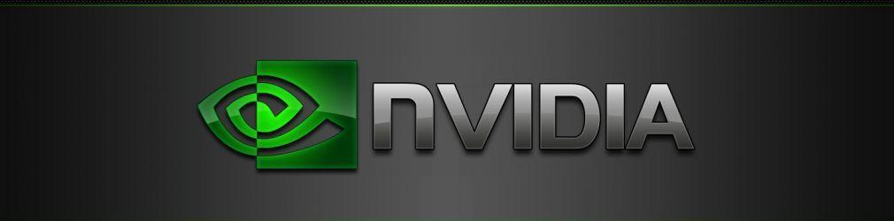 Свежие драйвера NVIDIA пропадут с сайта и будут доступны только через GeForce Experience после регистрации