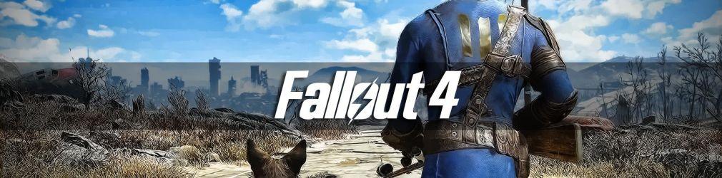 Fallout 4 - История мира до войны