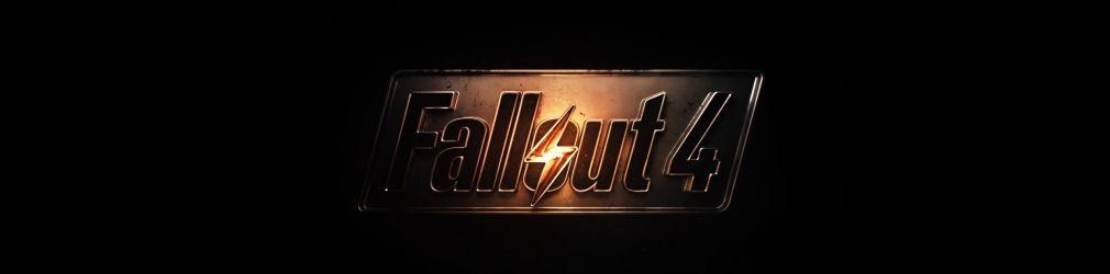 Fallout 4 стала самой популярной игрой недели в Steam