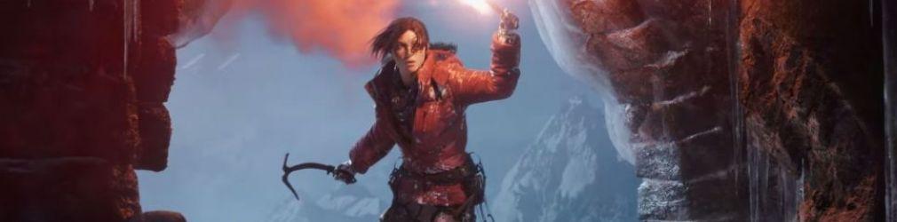 Прохождение Rise of the Tomb Raider займёт не менее 15–20 часов