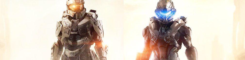343 Industries подтвердила, что Halo 5: Guardians может появиться на РС
