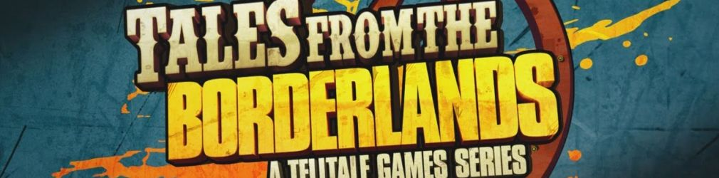 Обзор Tales from the Borderlands