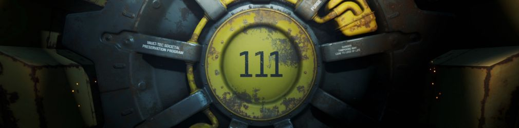 Game Informer: разработка Fallout 4 началась с портирования TESV: Skyrim на Xbox One