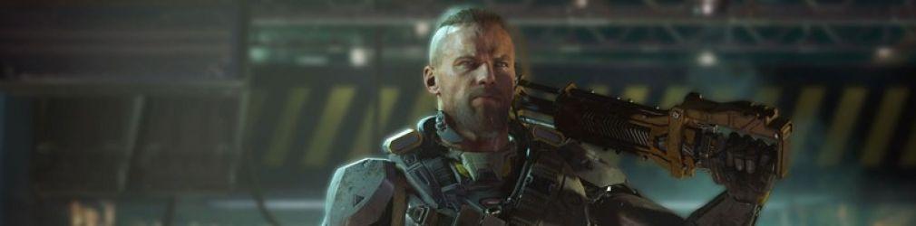 Пиво «по мотивам» Call of Duty: Black Ops 3