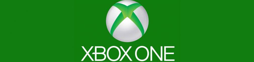 Microsoft обнародовала список первых игр с Xbox 360, поддерживающих функцию обратной совместимости на Xbox One