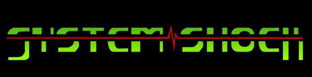 Ремейк System Shock в производстве