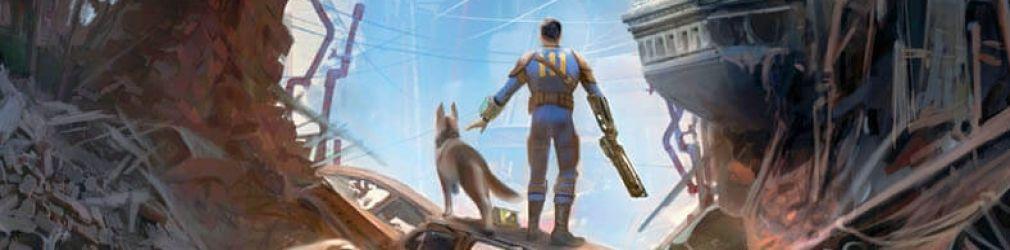 Fallout 4 заработала $750 000 000 в первый день продаж