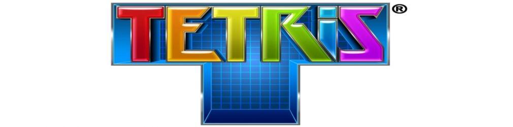 Голливуд расскажет о создании «Тетриса»
