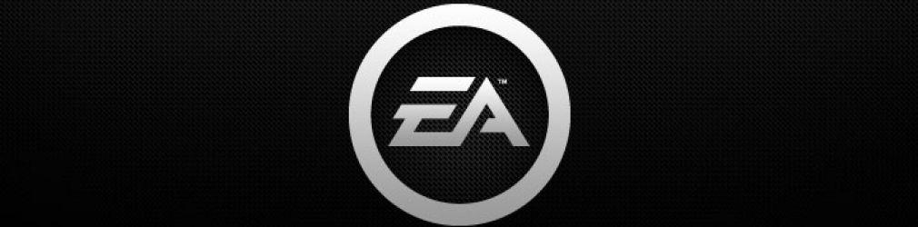 Electronic Arts готовит свой ответ Assassin's Creed