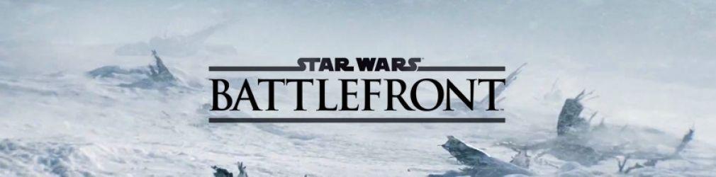 EA пытается «купить» мнение известных людей о Star Wars: Battlefront