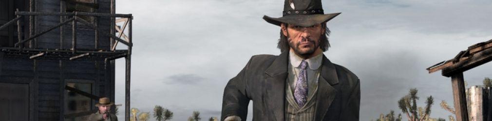 Ходит слух, что следующей игрой Rockstar будет Red Dead Redemption 2