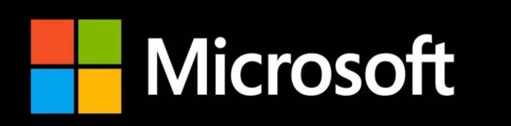 Фил Спенсер пообещал выпустить еще одну консоль Xbox