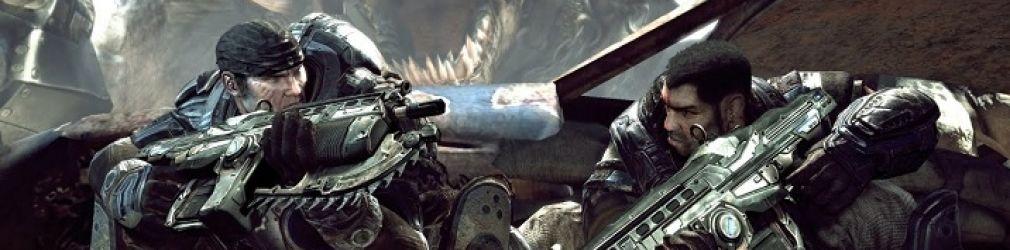 PC-версии переиздания Gears of War и Killer Instinct выйдут в начале 2016 года