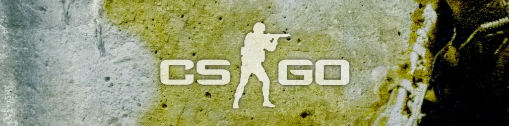 В Counter-Strike: Global Offensive установлен новый рекорд