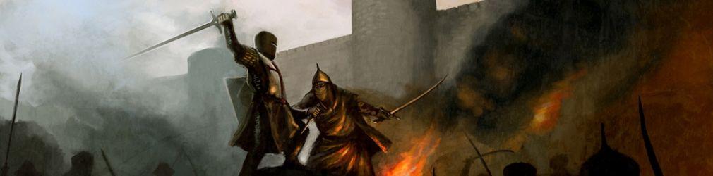 Новое DLC для Crusader Kings 2 усложняет политику