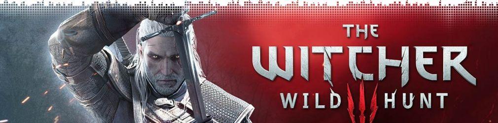Слух: The Witcher 3: Enhanced Edition может выйти уже в феврале