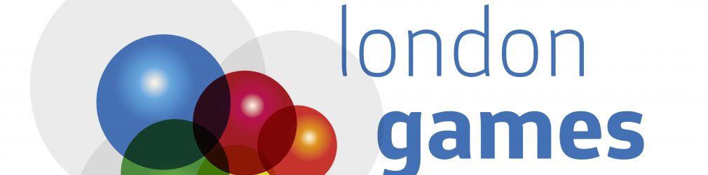 Мэр Лондона выделил 1,5 миллионов долларов на развитие игровой индустрии