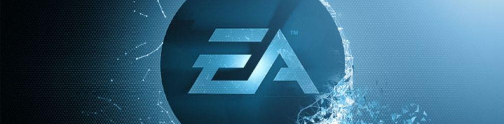 Electronic Arts изменит формат своего присутствия на выставке E3