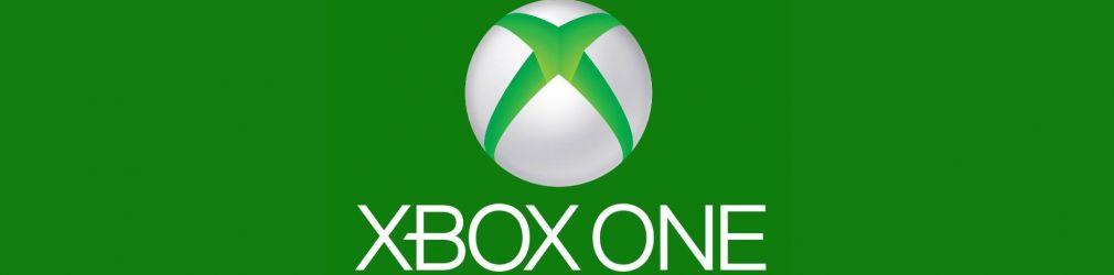 PC и Xbox One официально объединяют в одну платформу