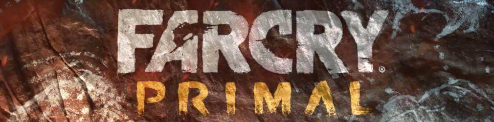 Far Cry: Primal это древний Кират?