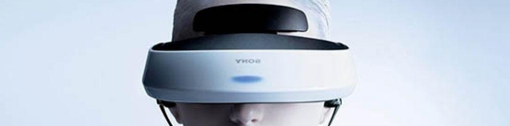Виртуальная реальность (мысли вслух).