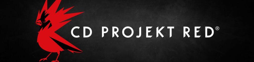 CD Project RED о планах на будущее