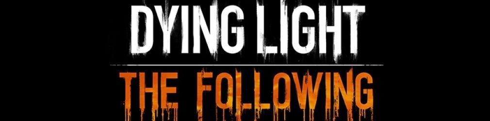 Dying Light: The Following- анализ и варианты трактовки одной из концовок. (Спойлеры!)