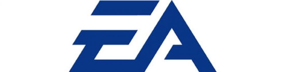 """""""Копье"""" Electronic Arts"""