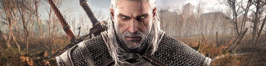 Поклонник The Witcher 3 работает над новым модом, добавляющим вид от первого лица