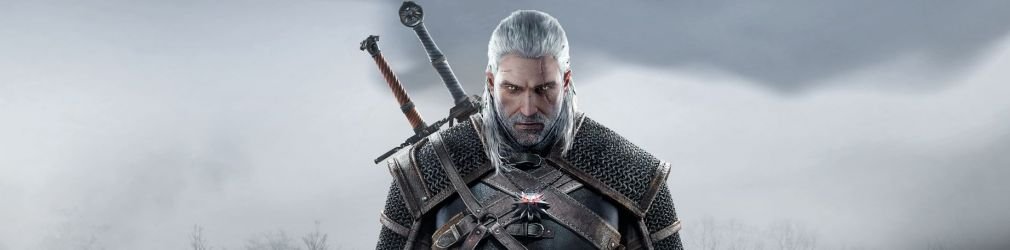 Новый рекорд The Witcher 3: Wild Hunt