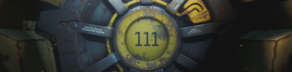 Fallout 4 Season Pass по ошибке раздавали бесплатно