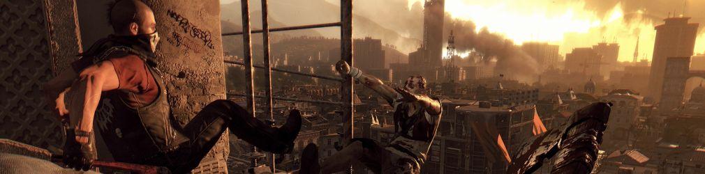 В ходе ивента игроки Dying Light раздавили более 18 миллионов зомби