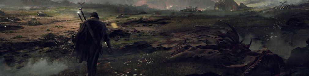 Для Shadow of Mordor 2 сняли CGI-трейлер