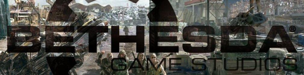 Bethesda проведет пресс-конференцию перед E3 2016