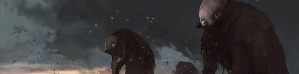 Первые скриншоты ремейка Мор.Утопия