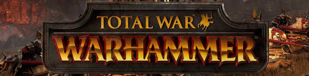 Total War: WARHAMMER - Империя против Хаоса
