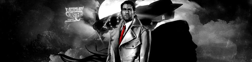 Второй эпизод Blues and Bullets уже доступен владельцам Xbox One