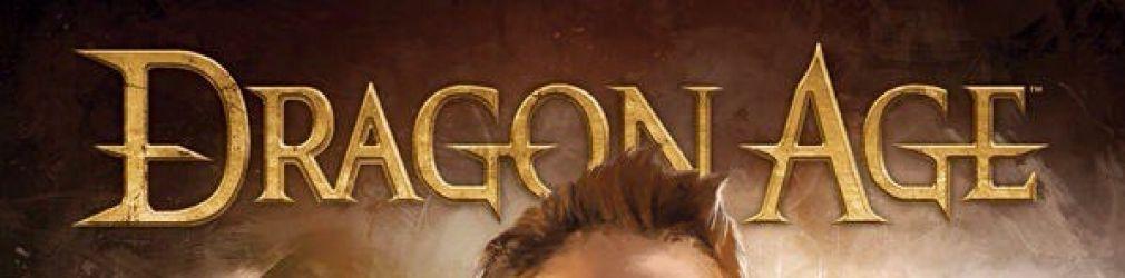 XL Media издаст комиксы по Dragon Age на русском языке.