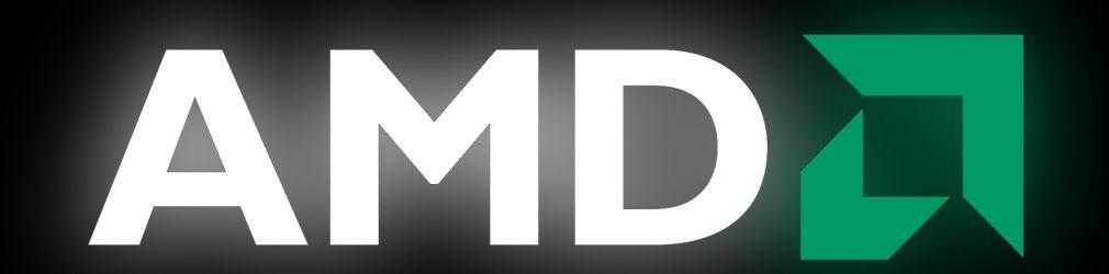 Очередные доказательства скоро пришествия новых консолей от главы AMD