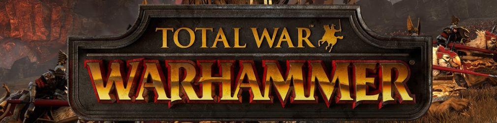 Гиганты в Total War: WARHAMMER