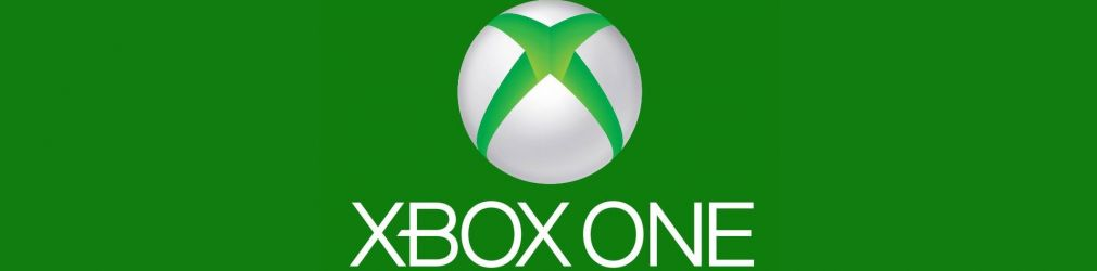Ходит слух, что в разработке находятся сразу две новых версии Xbox One