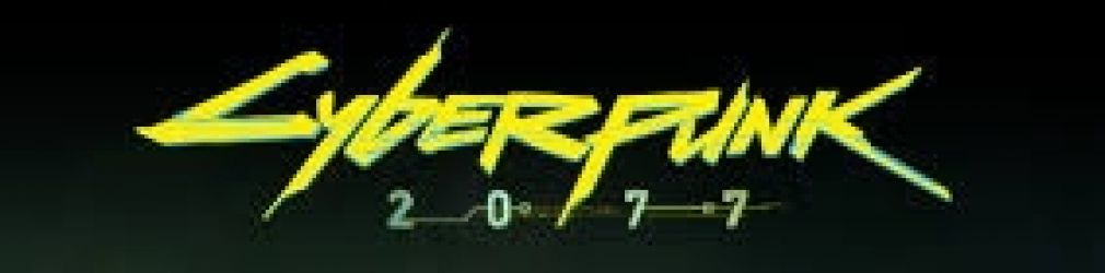 Никакого Cyberpunk 2077 на E3 2016 или в ближайшее время