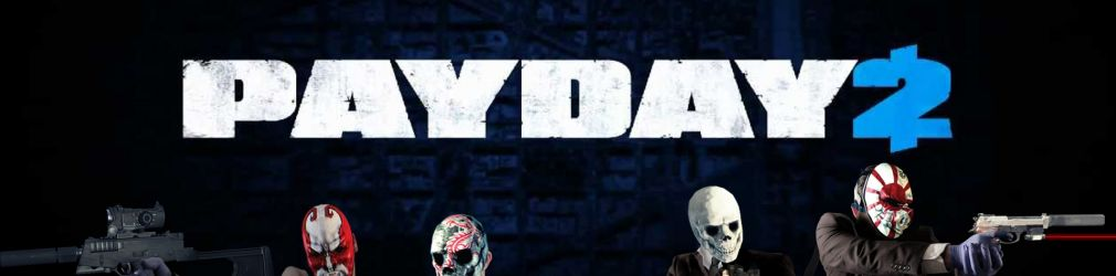 PayDay 2 отказалась от микротранзакций