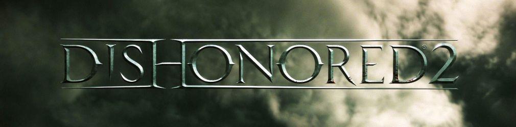 Тестеры Dishonored 2 комбинируют умения героев неожиданным образом