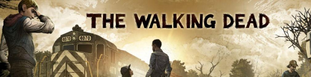 В понедельник Telltale покажет первые кадры из The Walking Dead: Season 3