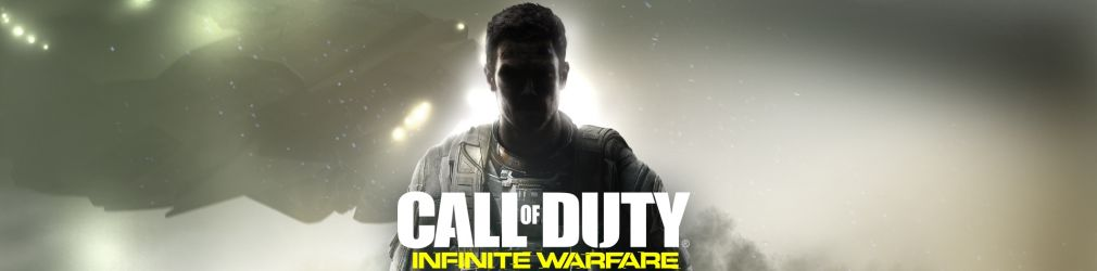 Кит Харингтон сыграет злодея в Call of Duty: Infinite Warfare