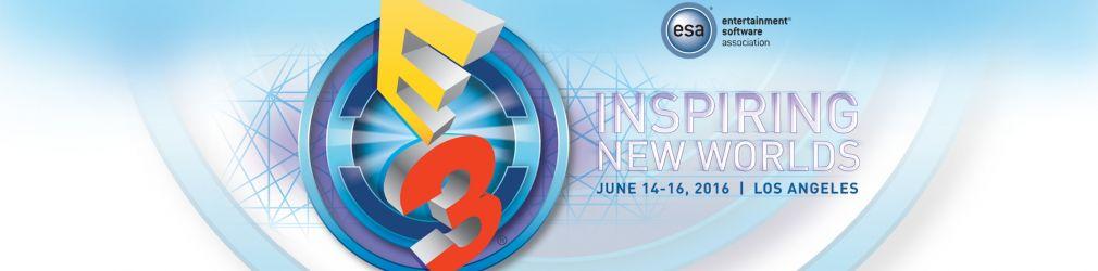 Музыкальный E3