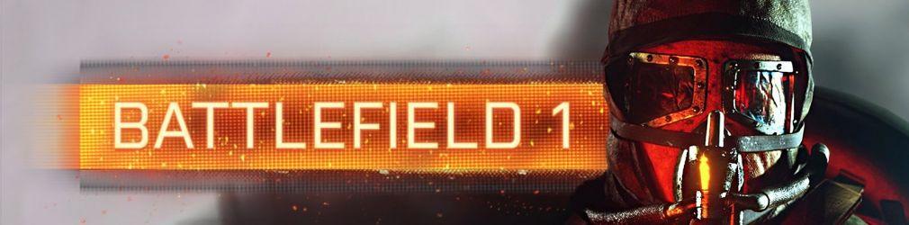Французская армия войдёт в DLC к Battlefield 1