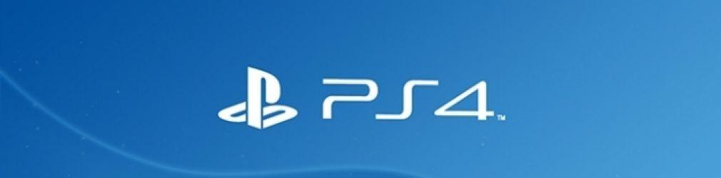 Sony: PlayStation 4 NEO не сократит жизненный цикл обычных PlayStation 4